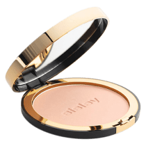 Sisley Phyto-Poudre Compact Powder 01 Rosy 12 gr