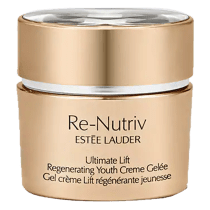Estée Lauder Re-Nutriv Ultimate Lift Regenerating Youth Creme Gelee  50 ml