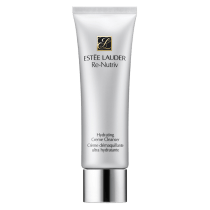 Estée Lauder Re-Nutriv Intensive Hydrating Cream Cleanser