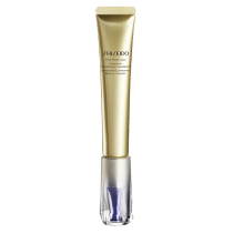Shiseido Vital Perfection Intensive Wrinkle Spot Treatment