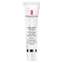 Elizabeth Arden Eight Hour Nourishing Lip Balm SPF 20