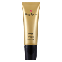 Elizabeth Arden Ceramide Lift & Firm Sculpting Face Gel
