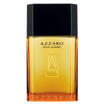 Azzaro Azzaro Pour Homme Aftershave Lotion Splash
