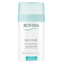Biotherm Deo Pure Deo Stick