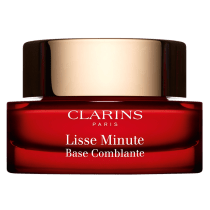 Clarins Lisse Minute Base Comblante Anti-Age Linefiller