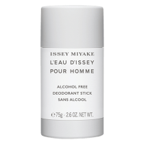 Issey Miyake L'Eau d'Issey Pour Homme Deo Stick