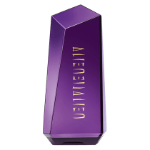 Mugler ALIEN Body Lotion