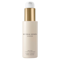 Bottega Veneta Illusione Male Aftershave Balm