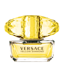 Versace Yellow Diamond Deo Spray