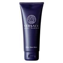 Versace Pour Homme Aftershave Balm