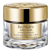Estée Lauder Re-Nutriv Ultimate Diamond Transformative Energy Cream