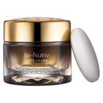 Estée Lauder Re-Nutriv Ultimate Diamond Transformative Thermal Ritual