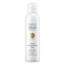Marlies Möller Specialists Volume Density Shampoo Foam  200 ml