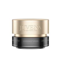 Juvena Juvenance Epigen Lifting Anti-Wrinkle Night Cream