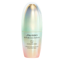 Shiseido Future Solution LX Legendary Enmei Ultimate Luminance Serum  30 ml