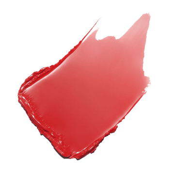CHANEL ROUGE COCO FLASH COLOUR, SHINE, INTENSITY IN A FLASH 124 VIBRANT 3 gr