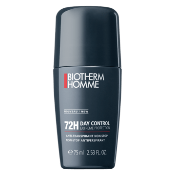 Biotherm Homme Day Control Deo Roll-on 72H
