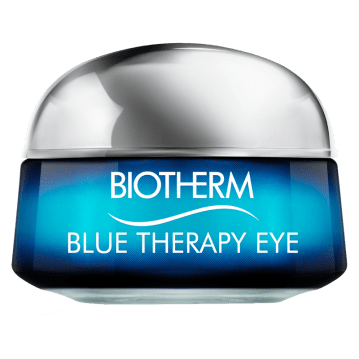 Biotherm Blue Therapy Eye Cream