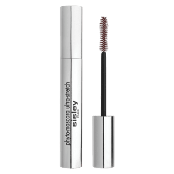 Sisley Phyto-Mascara Ultra-Stretch Mascara