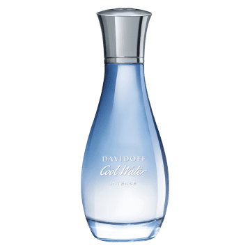 Davidoff Cool Water Woman Intense Eau de Parfum (EdP)