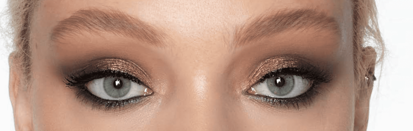 Eye Catcher - Lidschatten-Paletten als Non-Plus-Ultra