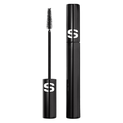 Sisley So Stretch Mascara 01 Deep Black 7,5 ml