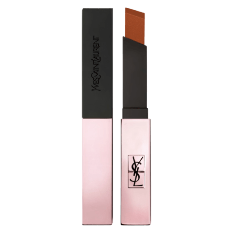 Yves Saint Laurent Rouge pur Couture The Slim Glow Matte Lipstick 215 3 gr