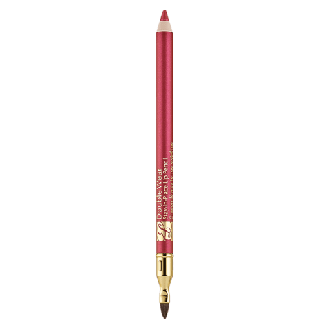 Estée Lauder Double Wear Stay-in-Place Lip Pencil 06 Apple Cordial 1,3 gr