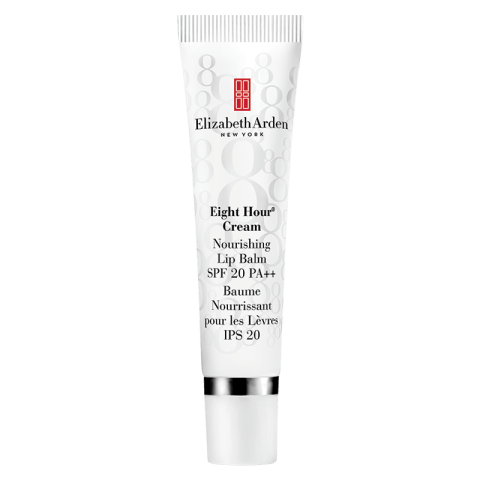 Elizabeth Arden Eight Hour Nourishing Lip Balm SPF 20 15 ml