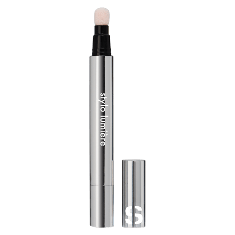 Sisley Stylo Lumière Concealer 01 Pearly Rose 2,5 ml