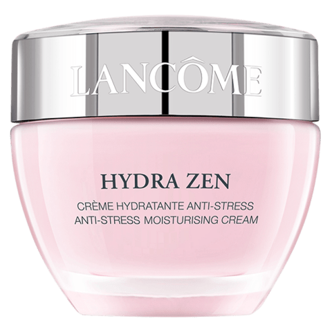 Lancôme Hydra Zen Neurocalm Rich Day Cream 50 ml
