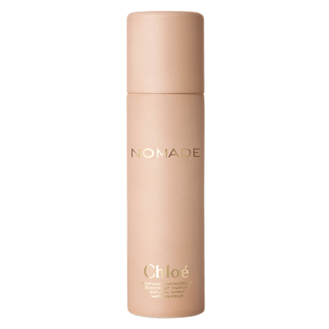 Chloé Nomade Deo Spray 100 ml