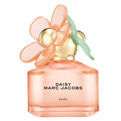 Marc Jacobs Daisy Daze Eau de Toilette (EdT) 50 ml