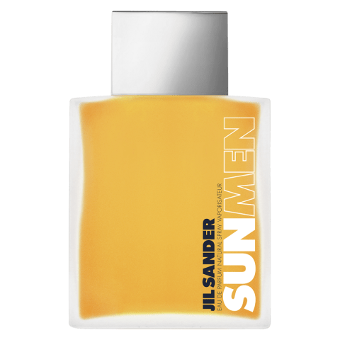 Jil Sander Sun Men Eau de Parfum (EdP) 40 ml