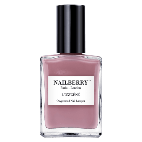 Nailberry Gifts Of Prosperity Collection Nagellack Kindness 15 ml