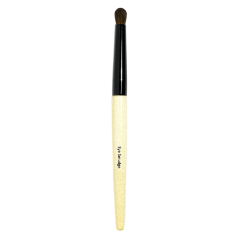 Bobbi Brown Brushes Eye Smudge Brush 1 Stk