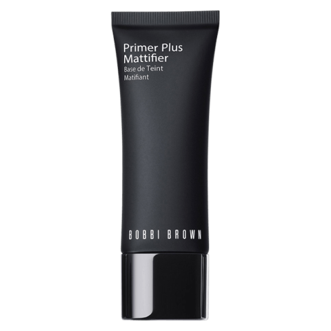 Bobbi Brown Primer Primer Plus Mattifier 40 ml