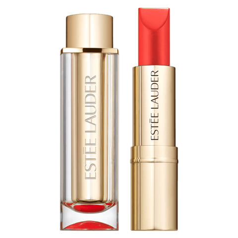 Estée Lauder Pure Color Love Lipstick 340 Hot Rumor 3,5 gr