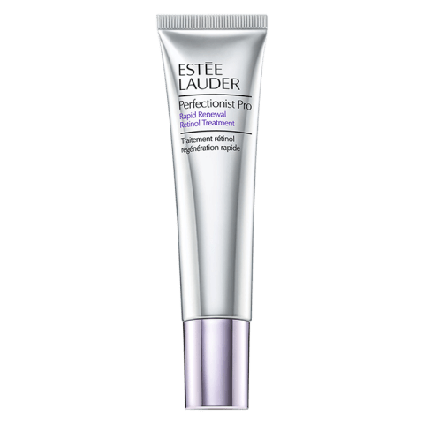 Estée Lauder Perfectionist Pro Rapid Renewal Retinol Treatment 30 ml
