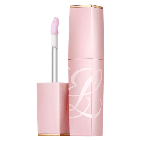 Estée Lauder Pure Color Envy Lip Voluminizer 7 ml