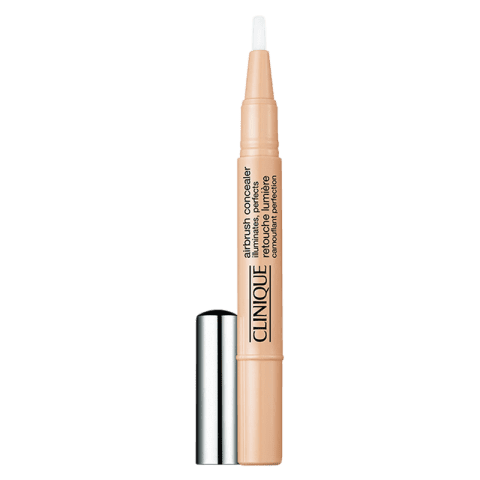 Clinique Airbrush Concealer Light 1,5 ml