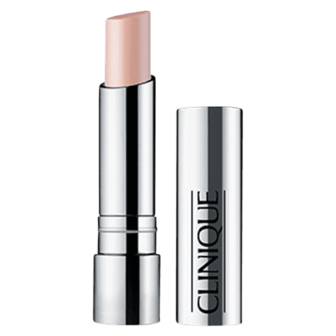 Clinique Repairwear Intensive Lip Treatment Lip Care 3,6 gr