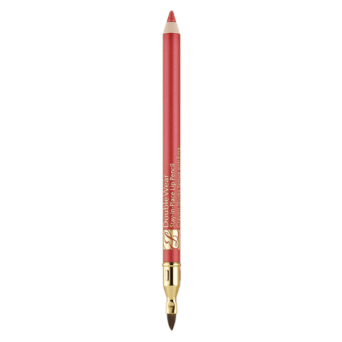 Estée Lauder Double Wear Stay-in-Place Lip Pencil 01 Pink 1,3 gr