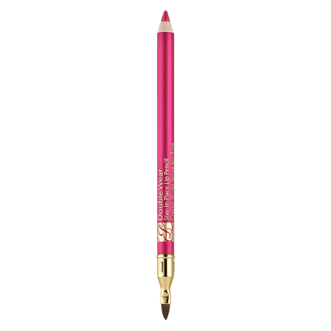 Estée Lauder Double Wear Stay-in-Place Lip Pencil 07 Red 1,3 gr