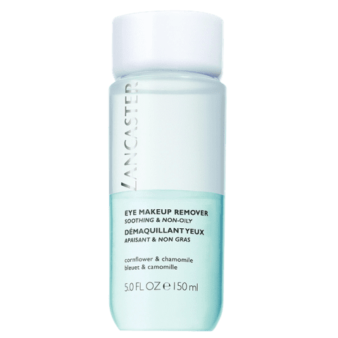 Lancaster Eye Makeup Remover Cleansing Lotion 150 ml