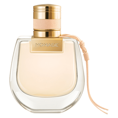 Chloé Nomade Eau de Toilette (EdT) Rose 50 ml