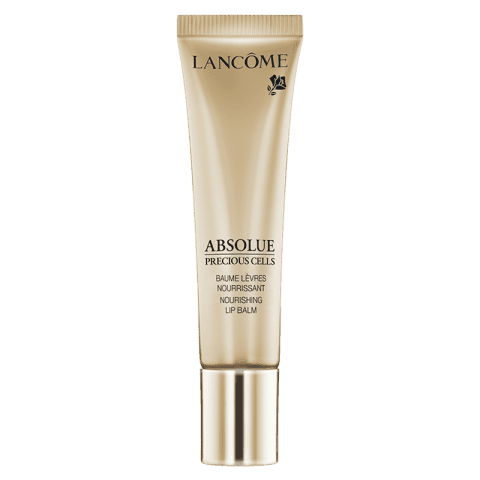 Lancôme Absolue Precious Cells Lip Balm 15 ml
