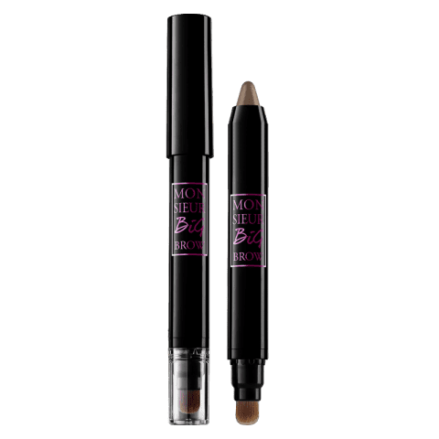Lancôme Monsieur Big Brow 01 Blonde 1,5 ml