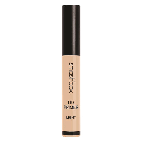 Smashbox Photo Finish Lid Primer Light 2,5 ml
