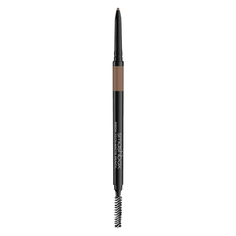 Smashbox Brow Tech Matte Eye Brow Pencil Blonde 0,09 gr